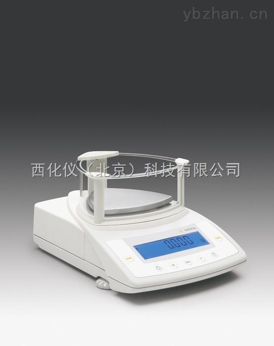 電子精密天平 德國 型號:BW56-CPA423S庫號:M11071