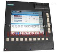 西门子802DSL按键板键盘失灵维修