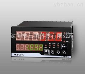 CF系列经济型计数器/计时器/转速表/线速度表