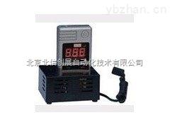 QT10-LB-JCB-便攜式甲烷檢測報警儀
