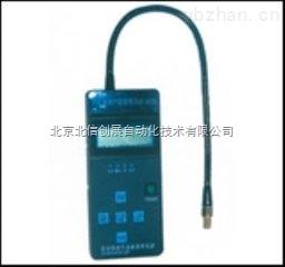 QT18-LB-NKS-便携式二氧化硫检测仪