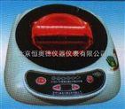 微电脑红外线加热器/红外线加热器/