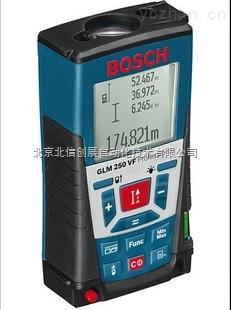 BXS11-250 VF-250米手持式激光測距儀