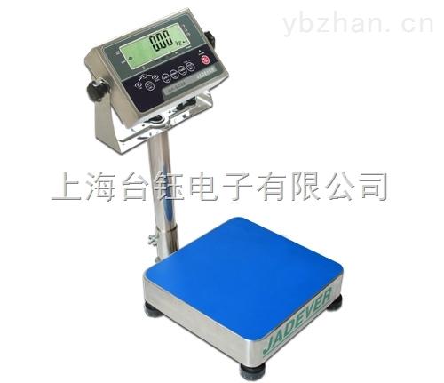 抗静电电子秤供应厂家--100KG抗静电电子秤多少钱一台