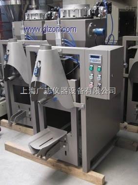 气压式干粉砂浆包装机 上海包装机的价格