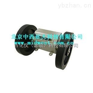 米表/碼表/機械式計米器 型號:M361498庫號:M361498