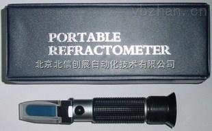 JC21-A200-防凍液