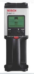 JS06-D-TECT100-墻體探測儀