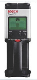 JS06-D-TECT100-墙体探测仪