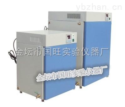 SHP-400-隔水式恒溫培養箱