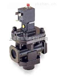 M/9125/25優勢NORGREN電磁控制閥