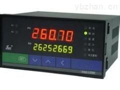 WP-MD814-02-23-HL-智能流量積算控制儀
