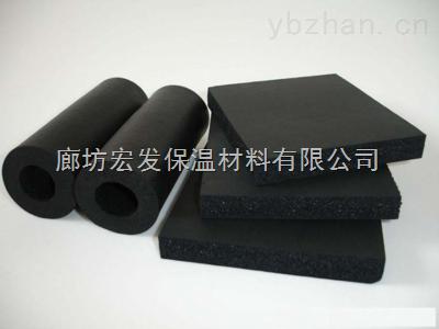 水泥发泡保温板-无机防火保温板-防火水泥发泡保温