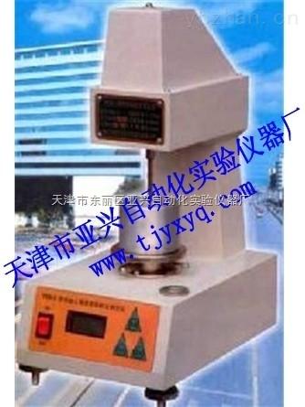 太原TYS-2电脑土壤液塑限联合测定仪厂家销售价格