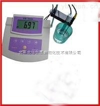 JC16-2602-高精度台式酸度计