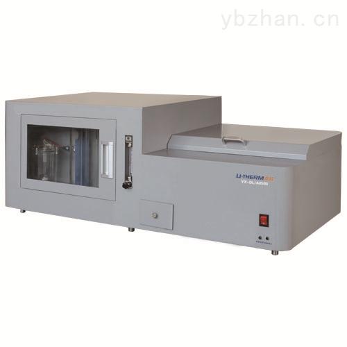 YX-DL/A8500自动定硫仪