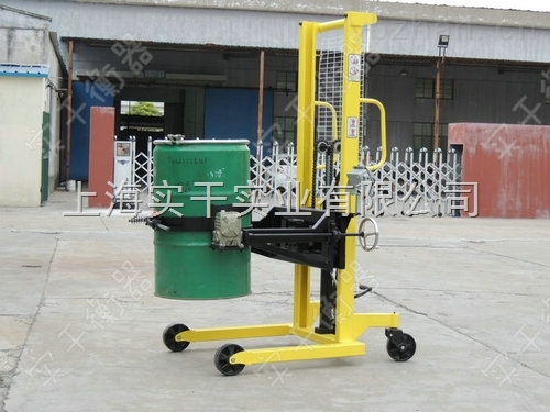 国产标准型防爆电子油桶秤