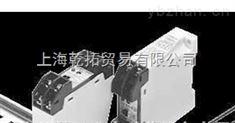销售神视超小型接近传感器GH-5SE