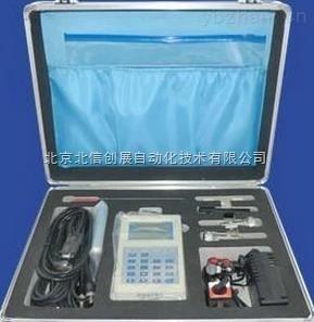 JC03-APM-1200-現場動平衡儀