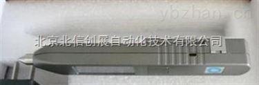 笔式测振仪测振笔