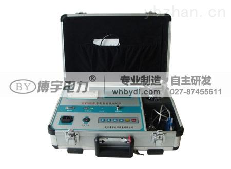 智能盐密度测试仪(带打印)价格