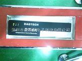 回流爐溫度記錄儀,smt回流焊爐溫曲線測試儀