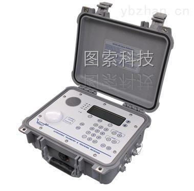 主动型鱼类声学标记声学接收机