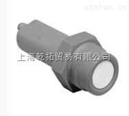 销售德国P+F超声波液位传感器LUC4T-G5P-IU-V15