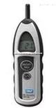 JC01-TKDT10-原裝進口SKF接觸式測溫儀