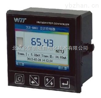 JC16-2200-在线浊度测试仪测定仪