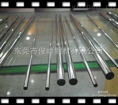 供应日本SUM24L圆棒~SAE1115环保易车钢