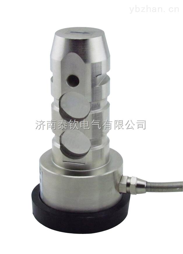 濟南泰欽供應TQ-Z2軸銷式稱重傳感器