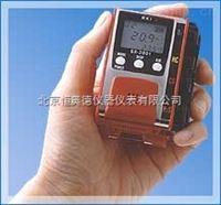 便攜式四種氣體檢測報警儀