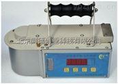 礦用呼吸性粉塵采樣器
