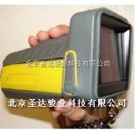 世界zui小消防热像仪SD500X