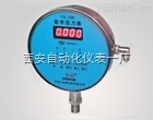 YS-100B智能数字压力表
