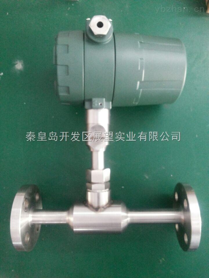 廠家直銷  北京氣體流量計、北京風速風量計