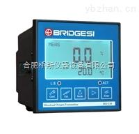 DO-530工业在线荧光法溶解氧仪