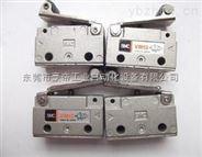 日本SMC機控閥,smc氣動元件價格表,smc電磁閥的特征