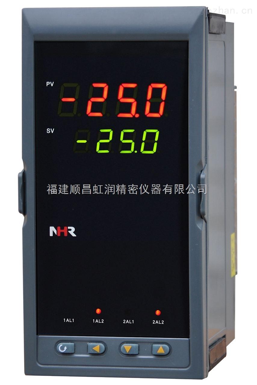 人工智能温控器调节仪