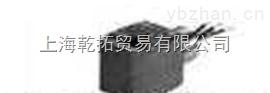 原裝阿斯卡不銹鋼電磁閥HV428342001