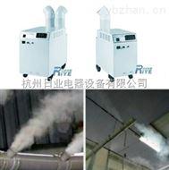 工业大型加湿器哪里有卖?