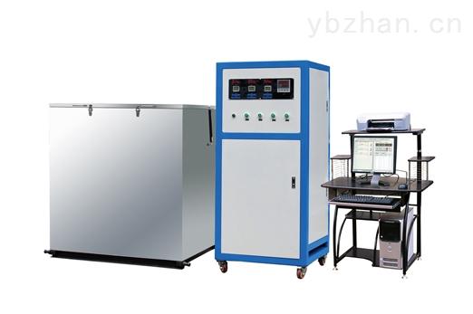 山东试验机厂家供应16/25Mpa塑料管材耐压试验机