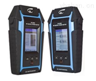 GC8330-GC8330一體化通過式射頻功率計