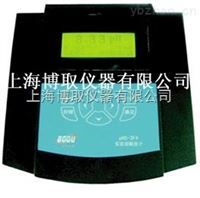 配DJS-0.01电的实验室电导率仪