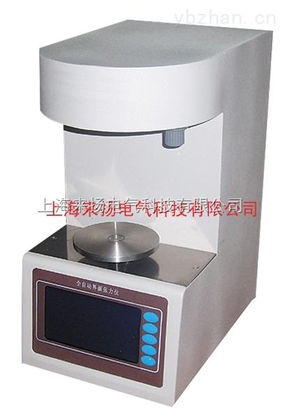 JZ-600-油表张力测试仪