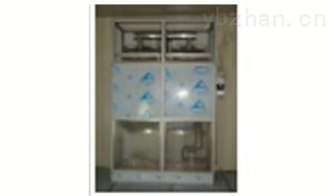 电冰箱能效实验室