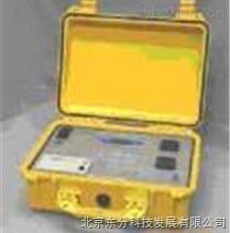 食品封装气分析仪