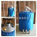储存型液氮罐 液氮罐使用方法