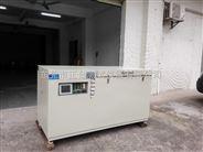 混凝土凍融試驗設備/凍融測試設備